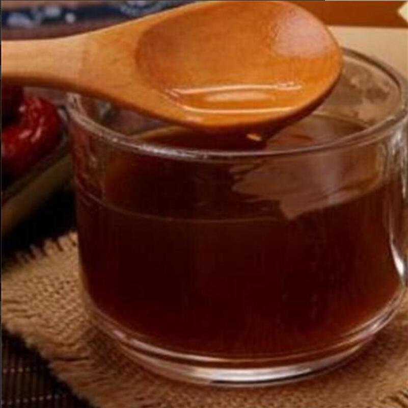 红糖姜茶代加工 速溶姜茶定制oem 固体饮料生产厂家 颗粒剂加工定制 红糖姜茶oem