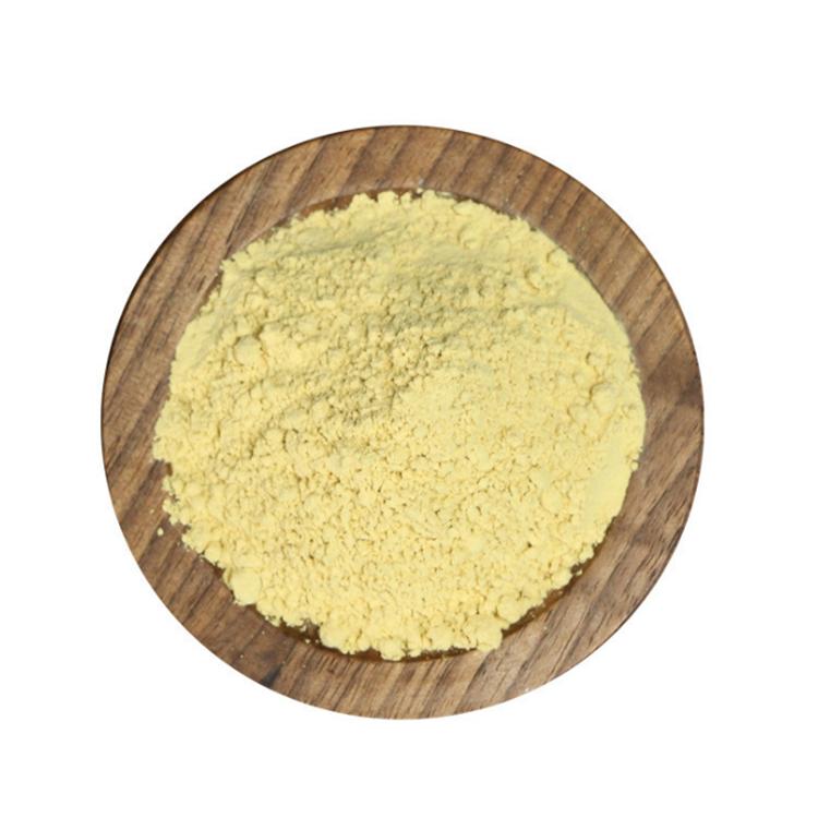 大豆蛋白肽 活性低聚肽 大豆小分子多肽 粉剂分装灌装 oem贴牌 代加工 山东定制