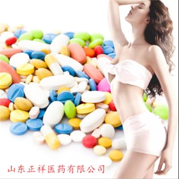 氨基丁酸壓片糖果 片劑包衣 源頭廠家 私人訂制  品牌設計 來料加工