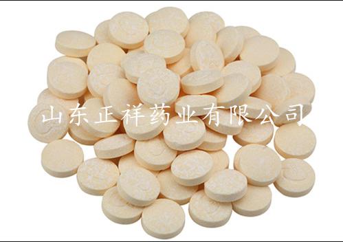芡实压片糖果 片剂包衣 源头厂家 药食同源 私人订制 来料加工