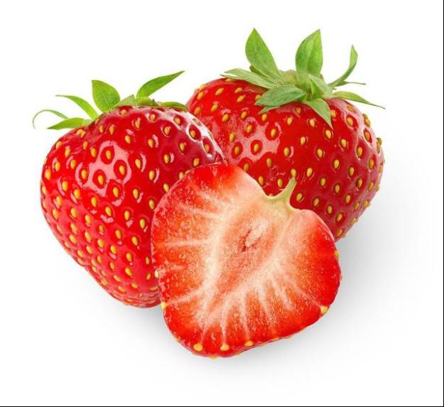 果蔬代加工 OEM贴牌 固体饮料代加工厂家 多种水果口味