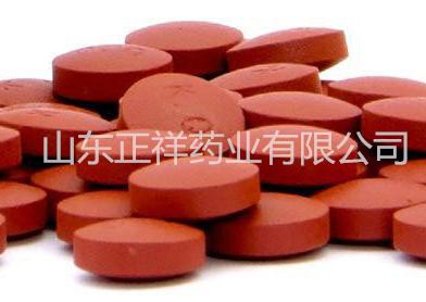 红石榴饮压片糖果 片剂包衣 源头厂家 各种规格 包装物料 药食同源