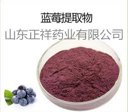 蓝莓果粉冲饮品 固体饮料 私人订制 来料加工 品牌设计 量大从优