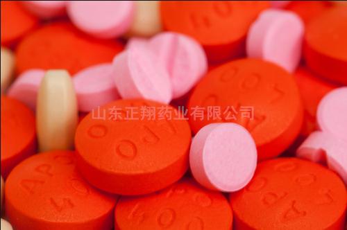 番茄红素压片糖果 片剂包衣 源头厂家 药食同源 私人订制