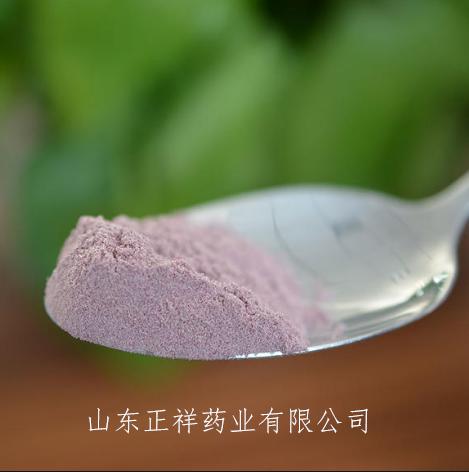 紅石榴飲沖飲品 固體飲料 植物飲料 粉劑顆粒 源頭廠家 各種規格 包裝物料
