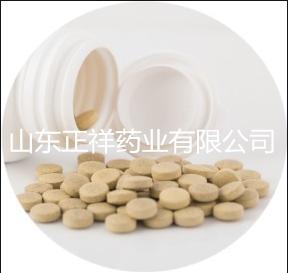 地龍蛋白代加工 壓片糖果 片劑包衣 源頭廠家