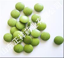 莲子压片糖果 片剂包衣 源头厂家 药食同源 私人订制 来料加工