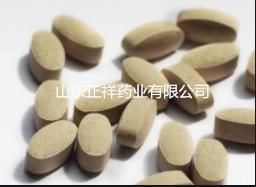 大豆肽代加工 壓片糖果 片劑包衣 各種規格 包裝物料 量大從優