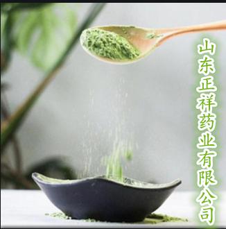 氨基丁酸沖飲品 固體飲料 植物飲料 粉劑顆粒 各種規格 包裝物料