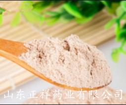 白芸豆片代加工 冲饮品 固体饮料 植物饮料 各种规格 量大从优