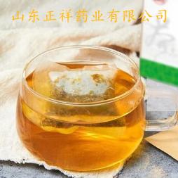养生袋泡茶 冲饮品 固体饮料 源头厂家 药食同源 私人订制